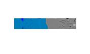 Dell-EMC - logo