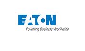 Eaton - logo