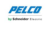 Pelco - logo