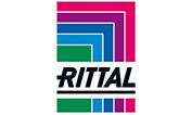 Rittal - logo