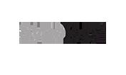 Synology - logo