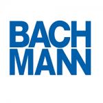 bachmann_logo