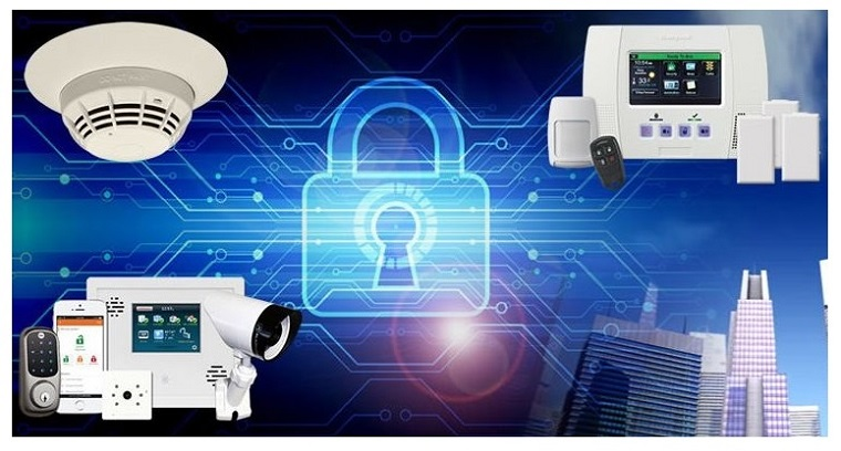 sisteme-securitate-desmond